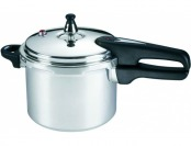 35% off Mirro 92140A 4 Qt Pressure Cooker