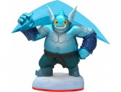 73% off Skylanders Trap Team Trap Master Character Pack, Gusto