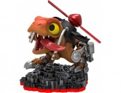 70% off Activision Skylanders Trap Team Character Pack - Chopper