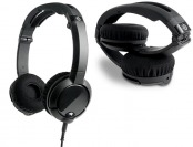 43% off SteelSeries Flux Gaming Headset