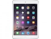 $200 off Apple iPad mini 2 with Wi-Fi - 16GB ME279LL/A