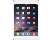 $200 off Apple iPad mini 2 with Wi-Fi - 16GB ME279LL/A