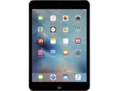 50% off Apple ME277LL/A iPad mini 2 with Wi-Fi - 32GB