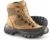 87% off Men's Bates GORE-TEX Hiking Boots, Brown