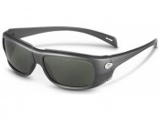 86% off Vuarnet VL1120 Sunglasses