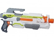 43% off Nerf Modulus Motorized Blaster