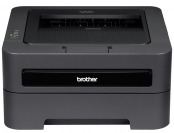 50% off Brother HL-2270DW Laser Printer w/ Wireless Networking