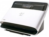 $200 off Neat Refurbished Neatdesk Desktop Scanner