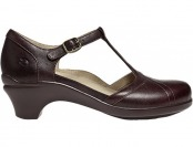 $90 off Aravon Maura Women's Casual/Dress Shoes - WSM07RB