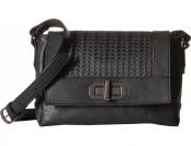 69% off Madden Girl Mgswift Perforated Crossbody Handbags