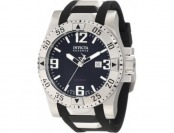 90% off Invicta Stainless Steel Reserve Excursion 6252 Watch