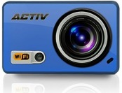 87% off Full HD 1080p Sports Action Camera and Camcorder