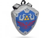 75% off Nintendo Link's Shield Backpack
