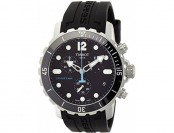 42% off Tissot Men's Seastar Stainless Steel Sport Watch