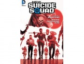 34% off New Suicide Squad Vol. 2 (Paperback)