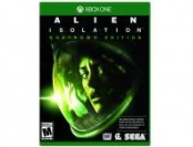 83% off Alien: Isolation for Xbox One