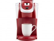 $55 off Keurig K250 Brewer - Red