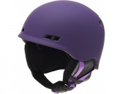 $60 off anon Women's Griffon Snow Helmet