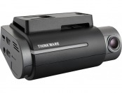 $100 off Thinkware F750 HD Dash Camera