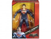 "43% off Dawn of Justice Multiverse 12"" Movie Master Superman Figure"
