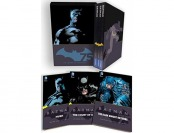36% off Batman 75th Anniversary Box Set (Paperback)