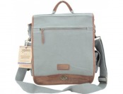 60% off American Outdoorsman Utility Satchel