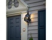 40% off Star Wars Porch Light Covers