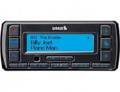 71% off SiriusXM SSV7V1 Stratus 7 Satellite Radio