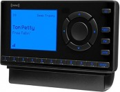 77% off SiriusXM XEZ1V1 Onyx EZ Satellite Radio with Vehicle Kit