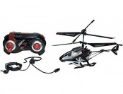 59% off Sky Rover Voice Command Heli Vehicle