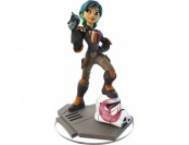 79% off Disney Infinity 3.0 Edition Star Wars Rebels Sabine Wren Figure