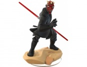 86% off Disney Infinity: 3.0 Edition Star Wars Darth Maul Figure