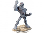 71% off Disney Infinity 3.0 Edition Marvel Superheroes Ultron Figure