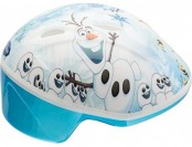 "72% off Bell Frozen Olaf ""Sunshine & Happiness"" Toddler Helmet"