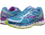 50% off Brooks Adrenaline GTS 15 Women's Running Shoes