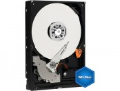 50% off Western Digital WD Blue WD10EZEX 1TB Hard Drive