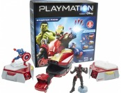 75% off Hasbro Playmation Marvel Avengers Starter Pack
