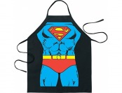 55% off DC Comics Superman Character Apron