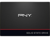 25% off PNY Cs1311 120GB Internal Sata Solid State Drive