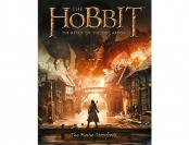 89% off The Hobbit: The Battle of the Five Armies Storybook