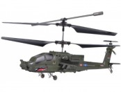 47% off Estes Firestrike Radio Controlled Helicopter