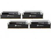 $660 off Corsair Dominator Platinum 32GB (4 x 8GB) DDR4 2666
