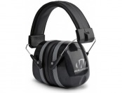 63% off Walker's Premium Passive Folding Ear Muffs