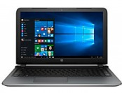 "$400 off HP Pavilion 15-ab252nr 15.6"" HD Laptop, Core i7/8GB/1TB"