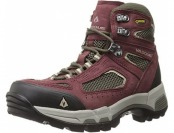 $80 off Vasque Women's Breeze 2.0 GTX Hiking Boots