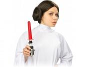 $15 off Star Wars Glowing Lightsaber Ice Pop Maker