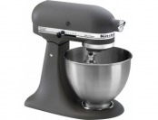$200 off Kitchenaid Ultra Power Tilt-head Stand Mixer KSM95GR