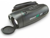 64% off Famous Trails Titan FT600 Night Vision Monocular