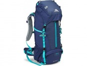 71% off High Sierra Women's Summit 40 Framed Hiking Pack