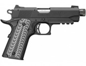 $114 off Browning 1911 Black Label Compact, Semi-automatic, .22LR